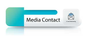 Media Contact Icon
