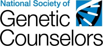 National Society of Genetic Counselor Logo