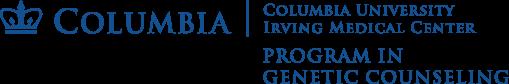 image of Columbia University Logo