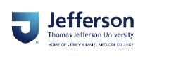 image of Jefferson University Logo