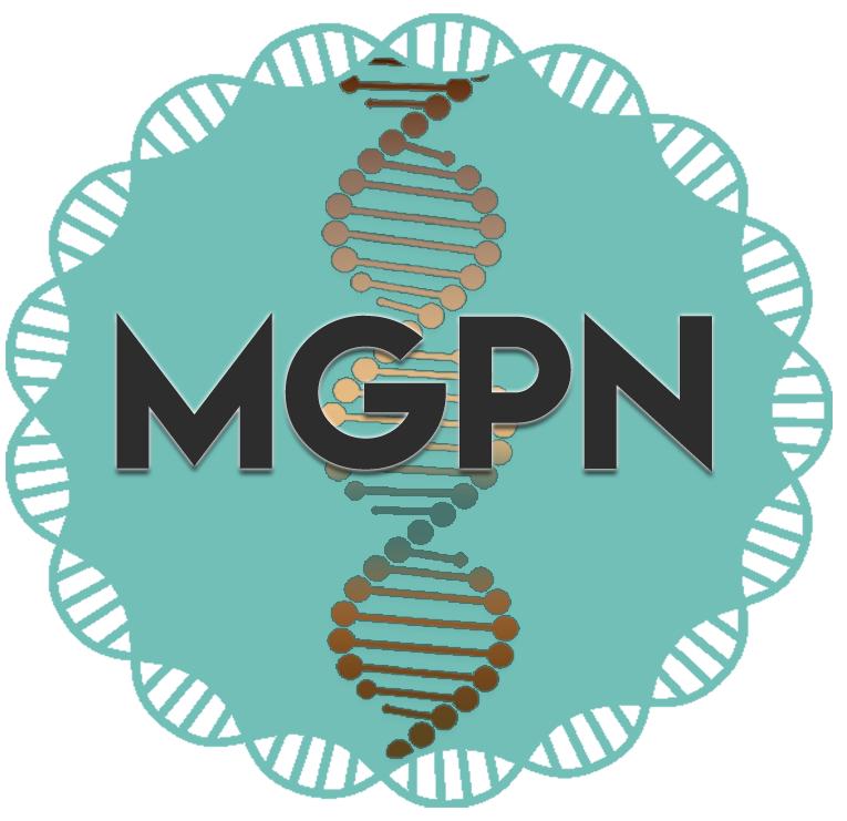 MGPN-Logo-small