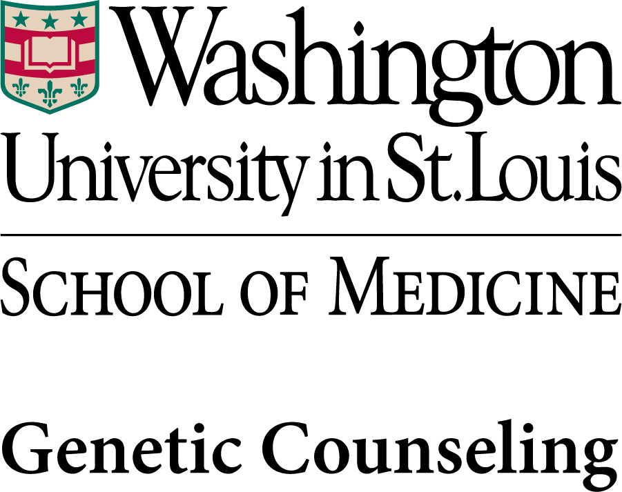 image of wahington University
