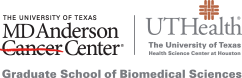 image of University-of-Texas-Logo
