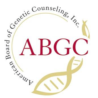 ABGC Logo