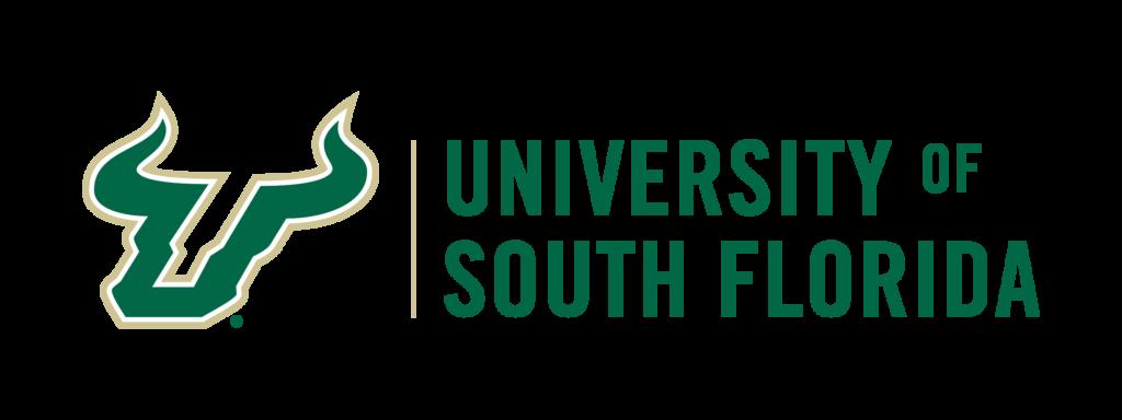 image of University of South Florida Logo