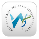 image of WSRGN logo for social icon