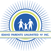image of IPUL Logo