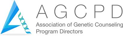 AGCPD Logo