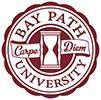 Bay_Path_University_logo