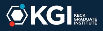 Keck Graduate Institute Logo