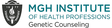 Image of MGH Institute
