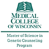 Medical_College_of_Wisconsin_logo