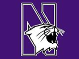 Northwestern_University_logo