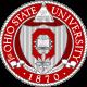 image of Ohio State University logo