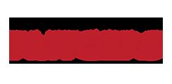 image of Rutgers University Logo