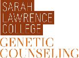 Sarah_Lawrence_College_logo