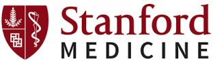 Stanford_University_Logo