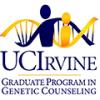 UC_Irvine_University