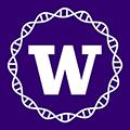 image of University of Washington Logo