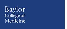 Baylor College Logo