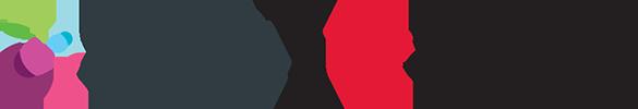 University of Cincinati Logo