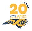 University of North Carolina Logo