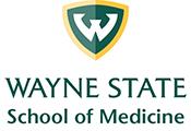 Wayne-State_University_logo